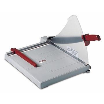 גיליוטינה למגנטים סכין חדה KW- TRIO 3921