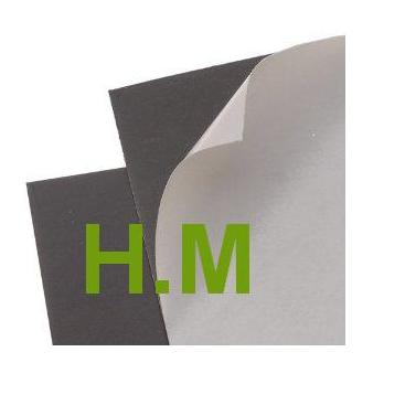 נייר מגנט - המחיר בקניית 100יחידות
